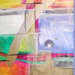 Aurum and Colors