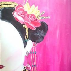 geisha-II-min