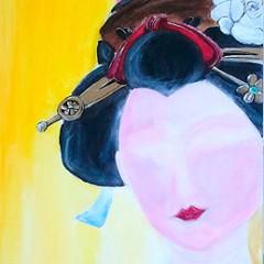 geisha1-min