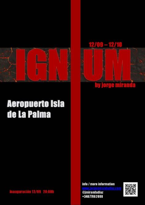 ignium